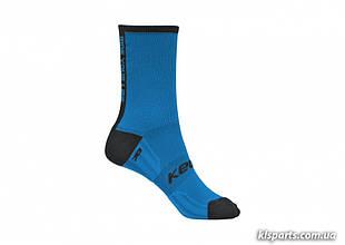 Шкарпетки KLS Pro Race 16 синій 38-42