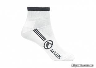 Шкарпетки KLS Sport білий 38-42