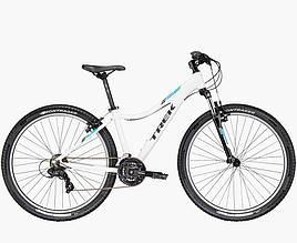 """Велосипед Trek-2017 Skye WSD 13.5"""" 27.5 білий (White)"""