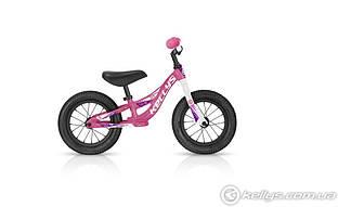 Біговел Kellys KITE 12 рожевий