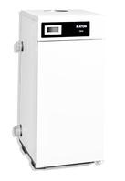 Газовый котел ATON Atmo АОГВ 8 EM напольный