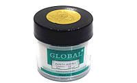 Акрил Global 14 гр прозрачный