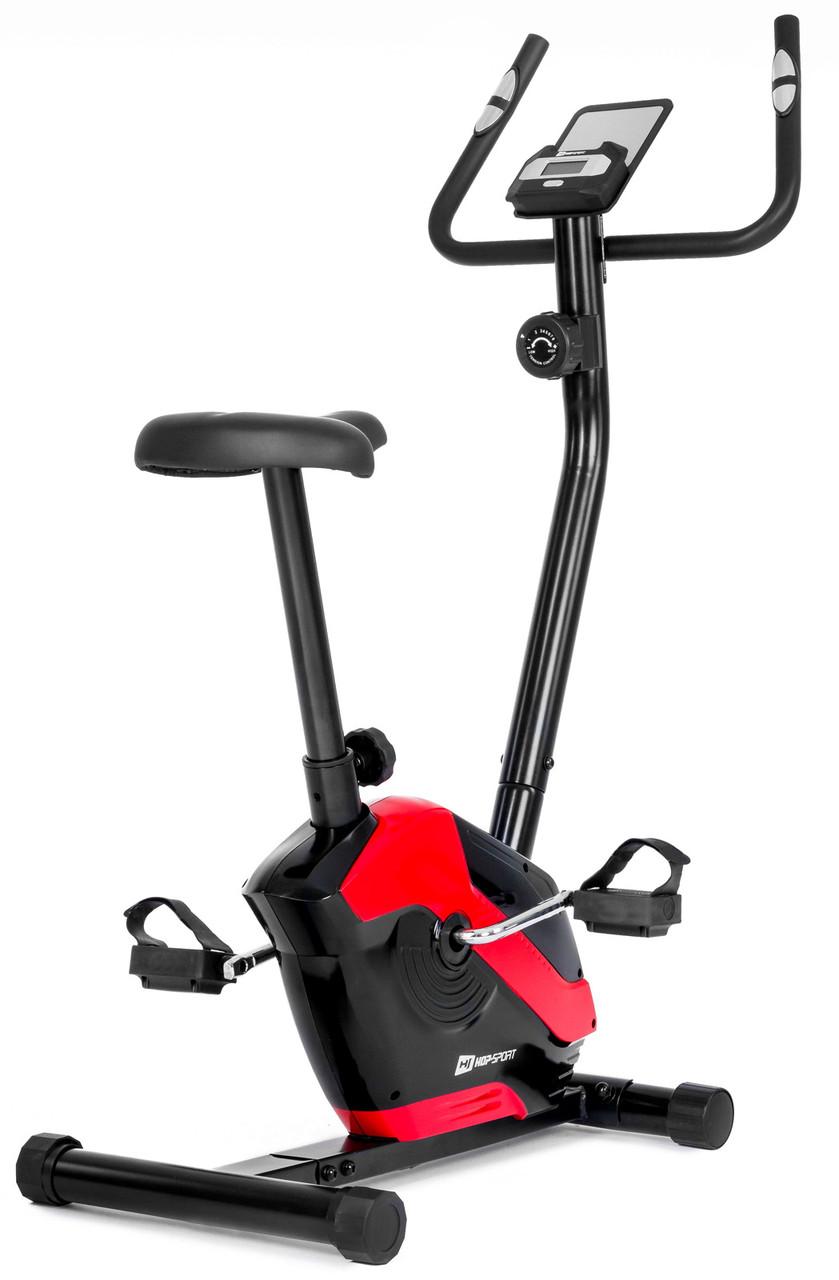 Велотренажеры Hop-Sport HS-045H
