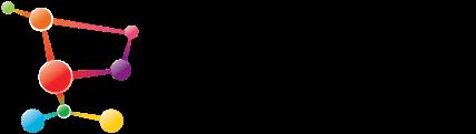 Сеть интернет-магазинов iGalaxy
