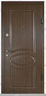 Двери входные в квартиру 86 на 2,05 в наличии, фото 1