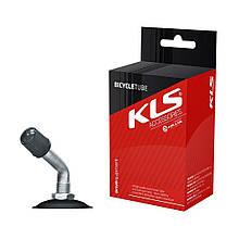 Камера KLS 12-1/2x2-1/4 AV40