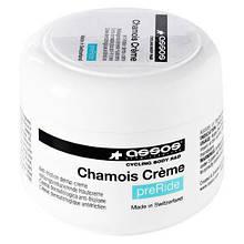 Крем для тіла і підкладки велотрусів Assos Chamois Creme 140 мл