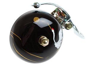 Дзвоник CRANE CBG3-8 TSURU/Журавель d 55mm