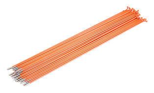 Спиця FireEye 288мм помаранчевий 38 шт
