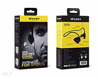 Bluetooth наушники Awei A840BL , фото 1