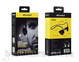 Bluetooth наушники Awei A840BL