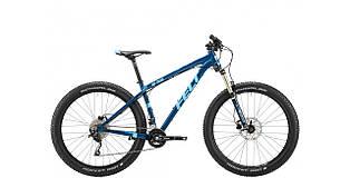 "Велосипед Felt 16 SURPLUS 70 M Matte dark blue 18"""