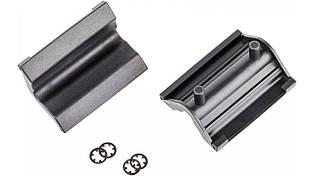 Накладки змінні для лапи PARK TOOL 100-3D/100-5D-100-25D