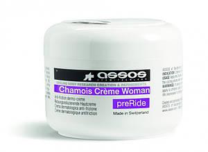 Крем для тіла і підкладки велотрусів Assos Chamois Creme Women 75 мл