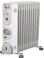 Масляный радиатор Термия С45-7F 1800ВТ