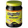 Nutrixxion Recovery - Orange апельсин (700 г)