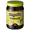 Nutrixxion Endurance Drink Orange - апельсин 700 г