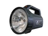 Фонарь Луч ЖДс-174кз  светодиодный