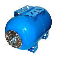 Гидроаккумулятор IMERA 50 Ltr ( ITALY )