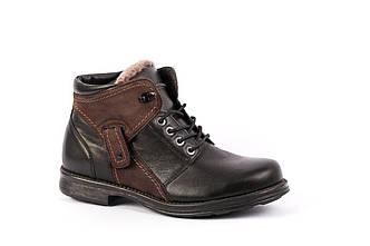 Товари зі знижкою компанії «Магазин чоловічого взуття Bims» a3fb28ea6935f