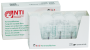 Копия Разрезатели коронок NTI H4KMK-012-FG NaviStom