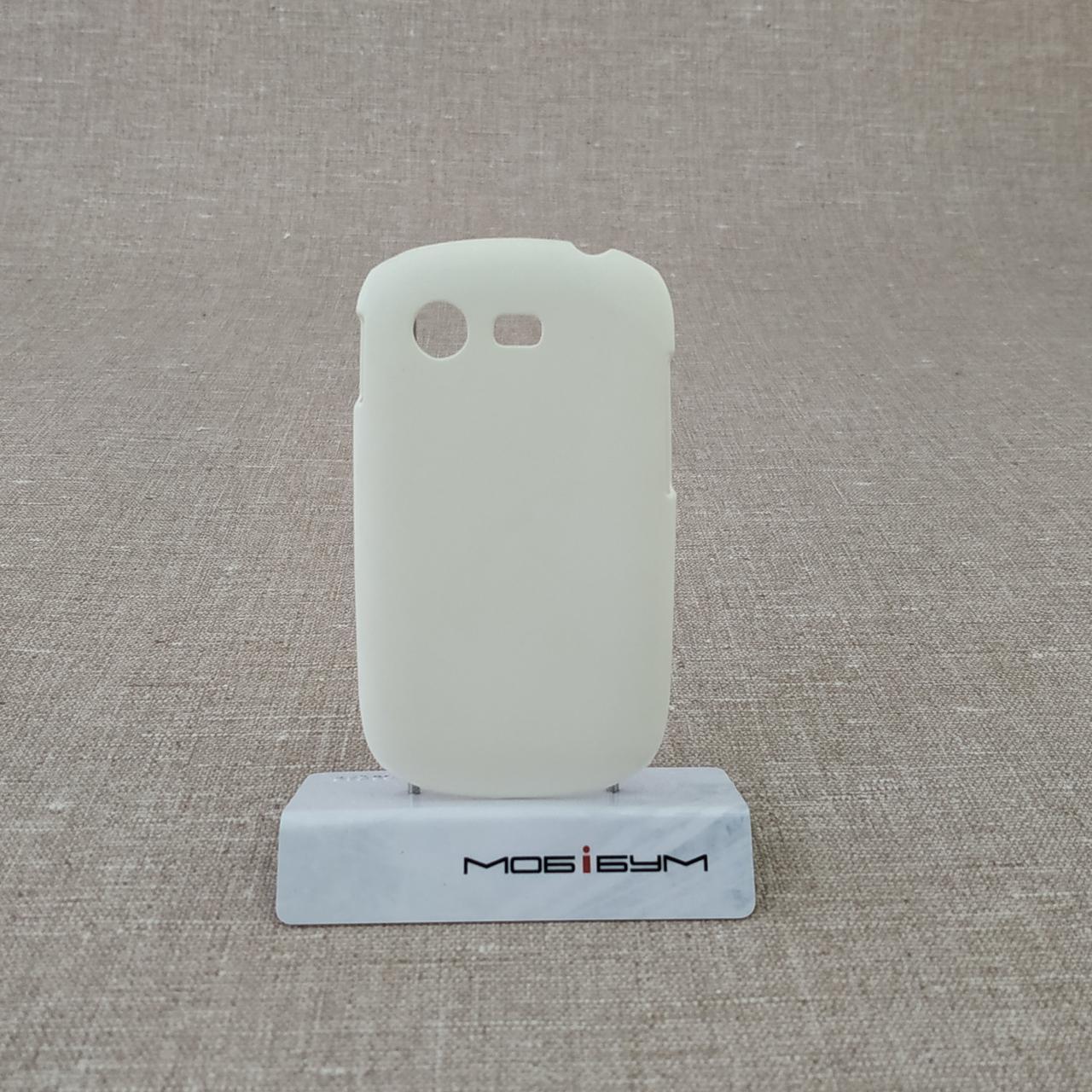 Чехол Essence Harrison Samsung S5282 white (BCSSS5282P4WH) EAN/UPC: 6958971502716