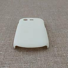 Чехол Essence Harrison Samsung S5282 white (BCSSS5282P4WH) EAN/UPC: 6958971502716, фото 2