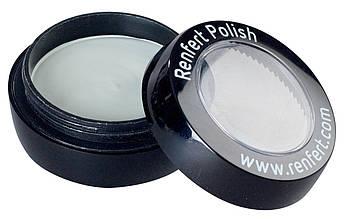 Алмазная полировальная паста Renfert Polish all-in-one, 10 г,( Ренферт, Германия)