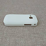 Чехол Essence Harrison Samsung S5292 white [BCSSS5292P4WH] EAN/UPC: 6958971502693, фото 4