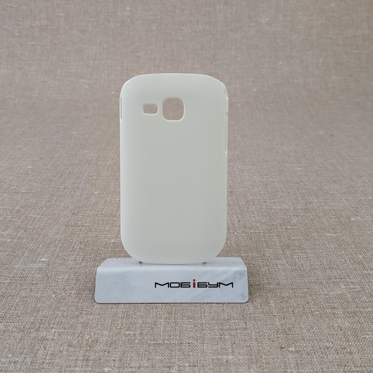 Чехол Essence Harrison Samsung S5292 white [BCSSS5292P4WH] EAN/UPC: 6958971502693