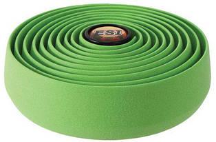 Обмотка руля ESI RCT Wrap Green (зелений)