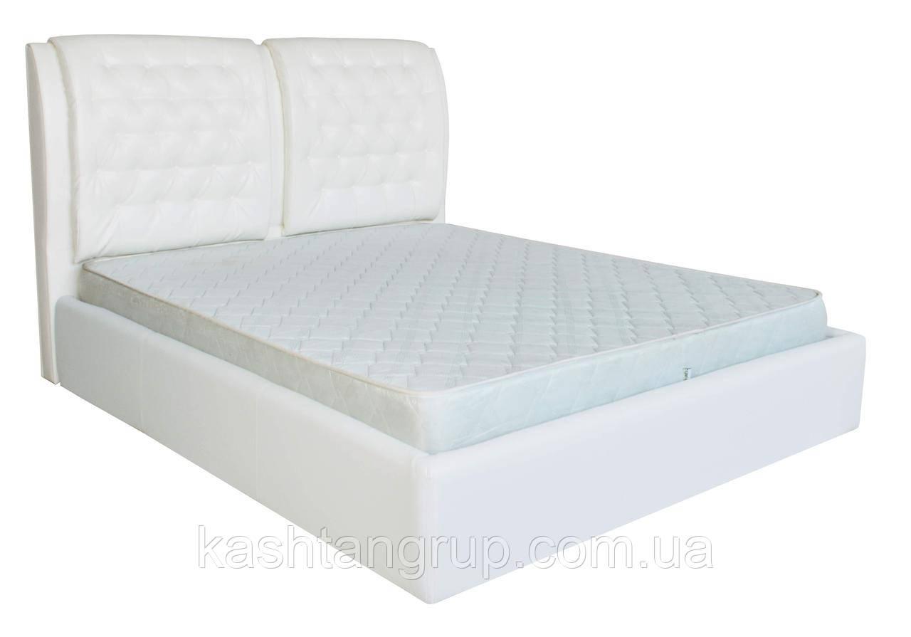 Кровать Лас-Вегас с подъемным механизмом