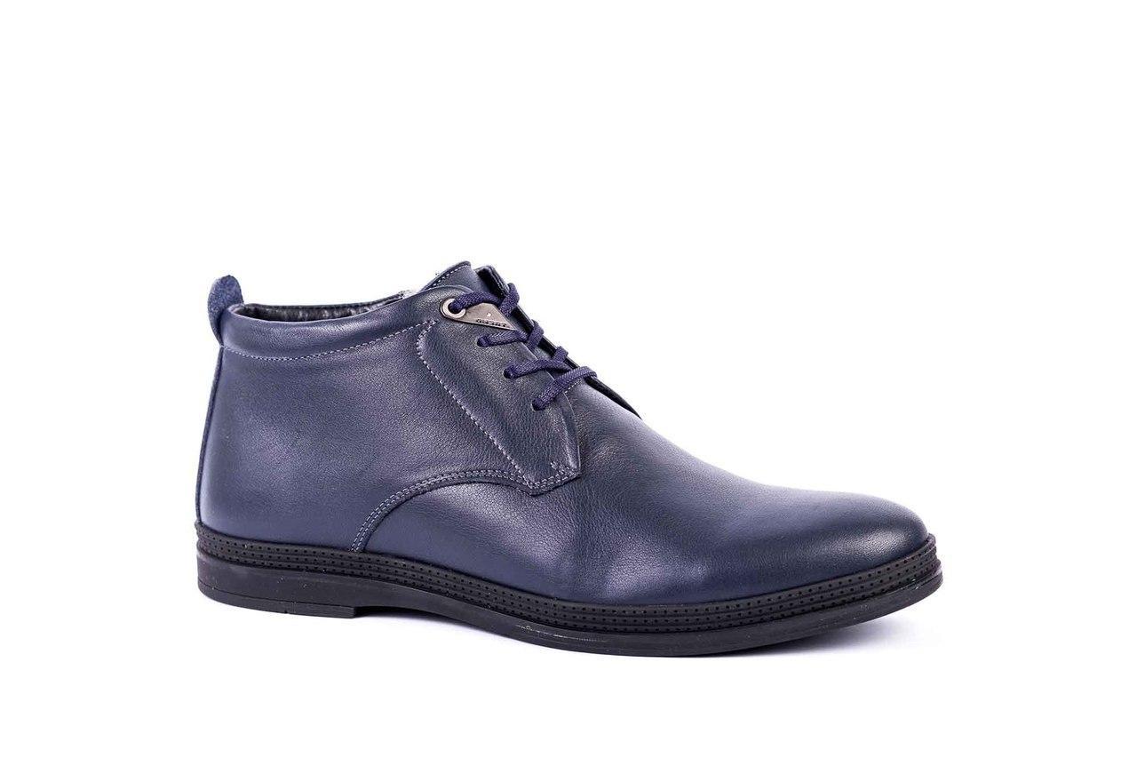 Черевики зимові,ботинки зимние