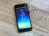 "Смартфон | Samsung Galaxy S8 5.1"" | Копия Не Отличить От Оригинала |, фото 1"