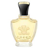 Creed Tubereuse Indiana - Creed женские духи Крид Тубероуз Индиана (лучшая цена на оригинал в Украине) Духи, Объем: 75мл
