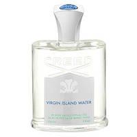 Creed Virgin Island Water - Creed духи для мужчин и женщин Крид Вирджин Айленд Вотер (лучшая цена на оригинал в Украине) Духи, Объем: 30мл