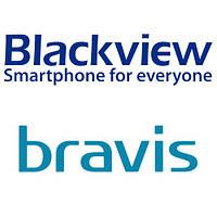 Bravis / blackview