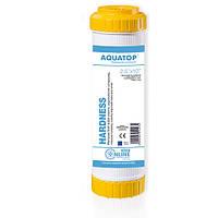 Антибактериальный картридж Aquatop Hardness