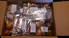 Обработка и упаковка заказов