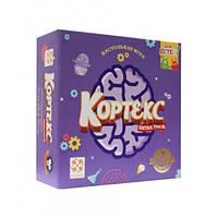 Кортекс для детей: Битва умов (Cortex Challenge Kids), фото 1