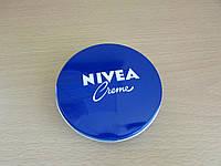 Крем Nivea 60 ml. Німеччина