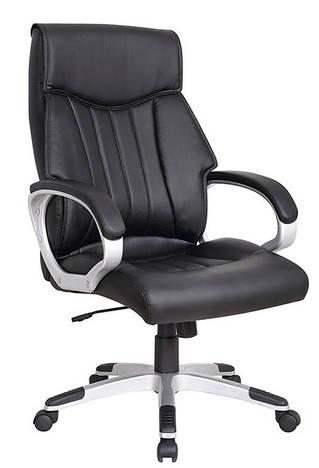 Компьютерное Кресло Лестер