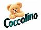 Новинка !- Coccolino концентрат! - / 1.05л /- для 42 стирок!! Оригинал-из Венгрии!, фото 2