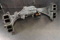 Впускной коллектор Subaru Forester S12, 2007-2012, 14001AC130