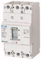 Автоматический выключатель BZMB1-A16-BT