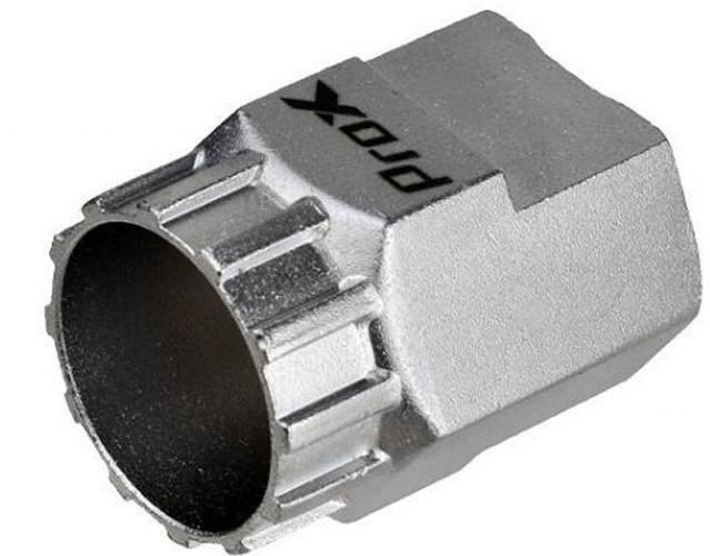 Съемник кассеты ProX FR05C (A-N-0141)