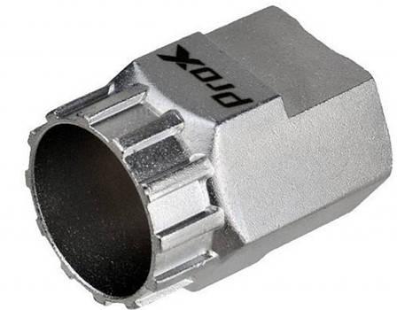 Съемник кассеты ProX FR05C (A-N-0141), фото 2