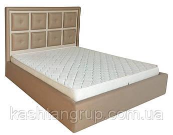 Кровать Виндзор с подъемным механизмом