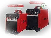 Сварочный аппарат электрод унч стабилизатор напряжения схема