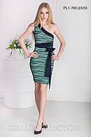 Платье нарядное  Греческий стиль р.42-48, фото 1